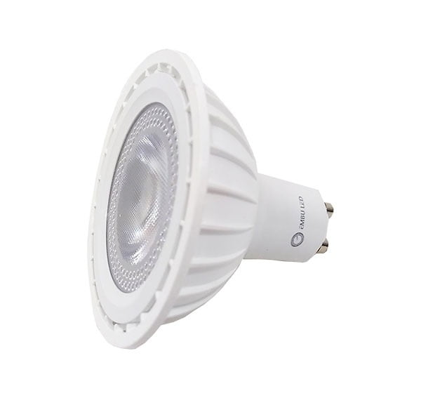 Lampada Led AR70 7W