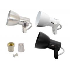 Kit Combinado Componentes para Spot Bocão