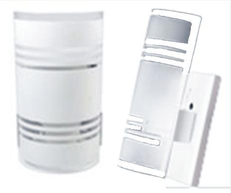 Arandela Calha Listras Transparentes Branca, Preta ou Escovada