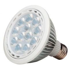 Lâmpada PAR30 LED 11W