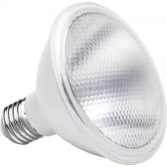 Lâmpada PAR38 LED 15W
