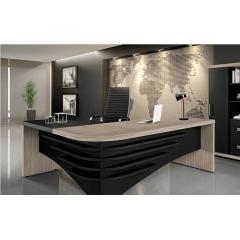 Luminaria de Mesa ou Abajur em Aluminio