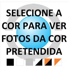 Spot de Luz Trilho PAR20